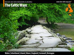 The Celtic Ways - Reportagen