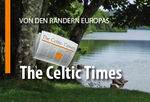 The Celtic Times 2017